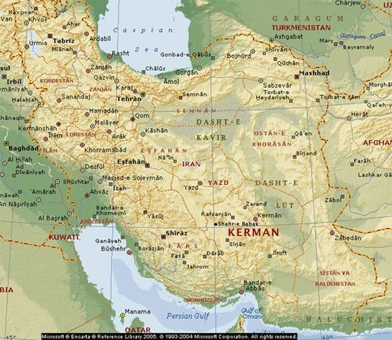 Lesbian Gays and Bisexual in Iran (LGBT)